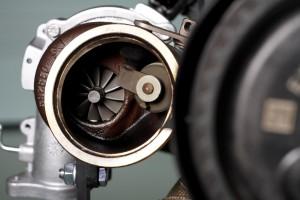 K1600 152692 Volvo pr sentiert Drive E Hochleistungsantrieb mit 450 PS