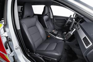 K1600 155624 Volvo XC70