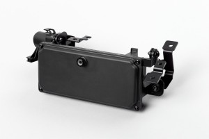 K1600 158888 Volvo Drive Me AutoPilot Kombinierte Radar und Kameraeinheit