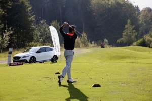 K1600 134082 J Lindeberg Golf Award powered by Volvo