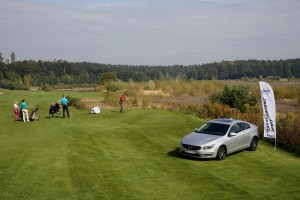K1600 134083 J Lindeberg Golf Award powered by Volvo