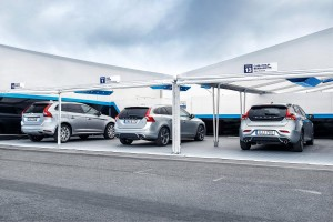 K1600 161927 Introducing the new generation Polestar Performance Optimisation