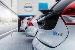 K1600 161928 Introducing the new generation Polestar Performance Optimisation