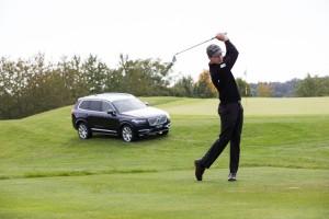 K1600 167861 J Lindeberg Golf Award powered by Volvo 2015