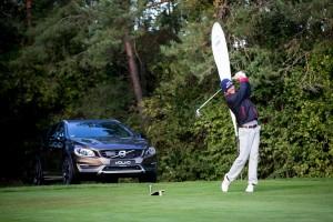 K1600 167862 J Lindeberg Golf Award powered by Volvo 2015
