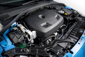 K1600 201651 Ausgezeichnetes Triebwerk Polestar Motor mit Ward s 10 Best Engines Award
