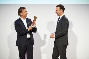 K1600 214695 H kan Samuelsson ist Energizer of the Year