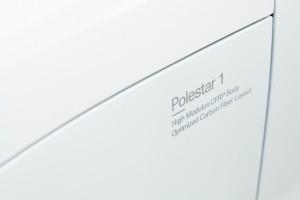 K1600 215040 Polestar 1