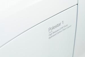 226185 Polestar1