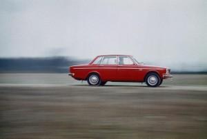 K1600 5888 Volvo 144