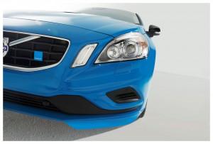 K1600 48770 Volvo S60 Polestar