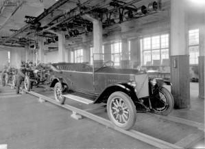 K1600 207263 Volvo V4 Jakob ab 1927