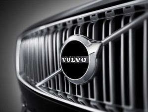 K1600 149800 The all new Volvo XC90