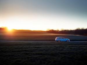 K1600 148047 Volvo V60