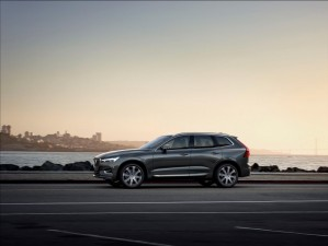 K1600 205067 Volvo XC60