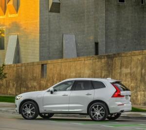 K1600 211741 Volvo XC60