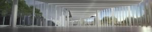 K1600 215029 Polestar Produktionszentrum k nstlerische Darstellung