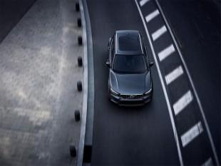 223215 Volvo XC40