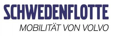 K1600 155227 Schwedenflotte Volvo H ndler werden zu ganzheitlichen Mobilit