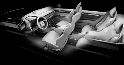 K1600 169559 Volvo Concept 26