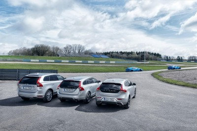 K1600 161926 Introducing the new generation Polestar Performance Optimisation