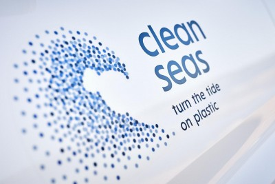 231053 Volvo Cars aims for 25 per cent recycled plastics in every new car from