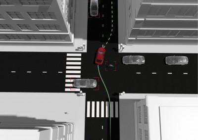 K1600 153170 360 Grad Rundumsicht Ein Schl ssel f r die Volvo Vision 2020